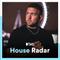 BTAY's House Radar #006