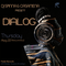 DJ Spinna and Casamena Dialog soft launch party 8-22-19