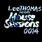 House Sessions 0014 (Freedownload in description)