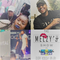 The Melzy J Show - Hot Topics, Fresh Music and Interview with Vital