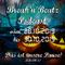 """#Podcast vom 28.10.19 bis 30.10.19 inkl. Fakten & Gedichte über Halloween, ST: """"Penny Dreadful"""",uvm."""
