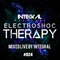 ElectroSHOCtherapy #024 *Mixed Live By 1NTEGRAL 4-29-16