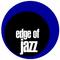 Edge of Jazz 9th July 2019