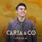 CARTA & CO - EPISODE 46