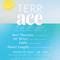 Neil Thornton / Terrace / Teaser Mix #2