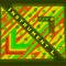 Instrument L - Live Mix