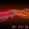 DJ BassPoint - Bass Attack 04.08.2012 18-20 uhr