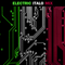 Electric Italo Mix Vol.14 (mixed by PhobosLab)