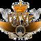 nema ime DJ Daxe
