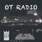 #OTRadio Episode 2 - 11th November 2018