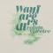 Wayfarers All : Volume Twelve