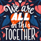 RADIO#167 We're All In This Together 2021