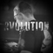 Bass Army Podcast: RVOLUTION
