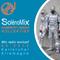 SolénoMix KAMMERFLIMMER KOLLEKTIEF - Fovea, Pere Ubu, John Cale, Havlovi, Paul Bley, 39 Clocks,...