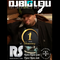 Dj.BigLou163-Radio Supa_52..1 Year Anniversary ..2018...We Killing Them With The Flavor...