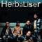 Mix Herbaliser Confinium #1