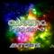 Clubbing underground 2 by Dj-AnToPiA