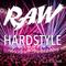 Rawstyle Mix #58 By: Enigma_NL