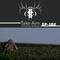 Take Aim Outdoors EP-182 N-Season Hunting Report with Blake Garrett