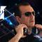 SETMIX DJ JUNNIOR FERREIRA ELECTRO TRIBAL MIX