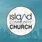 Church Alive: Gospel Identity- Acts 1