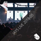 Jay5 Live @ Club AU (2018-05)