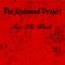 Intra EP : Redfox (The Redwood Project)