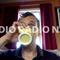Radio Radio NS81