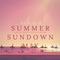 SUMMER SUNDOWN MIX (HOTTEST MUSIC FOR SUMMER 16)