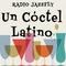 Radio Jazzfly -  Un Cóctel Latino