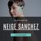 La mixtape de Neige Sanchez