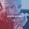 Jodie Bryant - Wednesday 21st February 2018 - MCR Live Residents