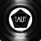 BaumHaus DJ-Contest 25\05\2017   Passi