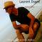 Laurent Dupré - Melbourne/Australia
