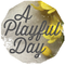 The A Playful Day Podcast Says Farewell... & Hello
