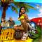 Dj Money x Dj Turtle - Caribbean Heat Vol 1