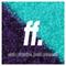 FIGHT THE FUTURE #021 | Arty, Adam Beyer, Will Clarke, Will Saul + more!