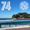 Music for Beaches 74