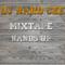 Hard Cee   Mixtape #1  Hands Up