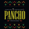 Pancho mexican bar-restaurant, June 5, 2018
