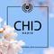ChiC Radio Spring 2018