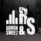 C.O.L.D. | rough & sweet 046 on DI.FM