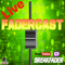 Live FaderCast #121