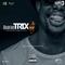 Trix - QuaranTRIX Vol.2 (Forgotten Songs)