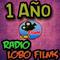 Especial Aniversario Radio Lobo Film