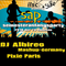 live: 2018-10-25 SAP (Mainfloor): Albireos Warm-Up für Pixie Paris und Mashup-Germany