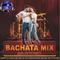 Bachata Mix vol #001