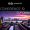 Coherence 19: Concerto
