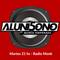 Alunisono - 18 de Septiembre del 2018 - Radio Monk