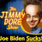 MAy 16th - Joe Biden SUCKS!